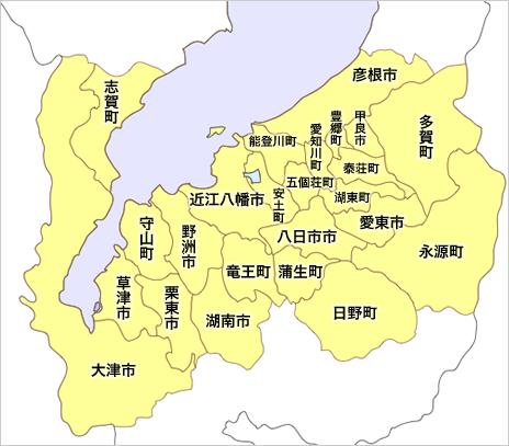 ~はじめての仲間と雪合戦をしよう~ 滋賀県東近江市で雪合戦 ...